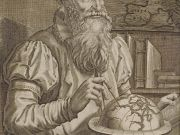 The Renaissance in Astronomy