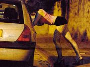 Barcelona tightens rules against prostitution