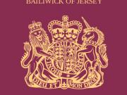 Jersey passport fees reduced