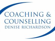 Personal & Professional Coaching