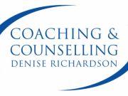 Personal & Professional Coaching