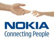 Nokia moves from Vienna