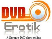 Erotik DVD shop