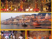 Essence of Purity and Indian Culture - Ganga Mahotsav