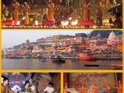 Essence of Purity and Indian Culture - Ganga Mahotsav