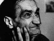 Spectres of Artaud: Language and the Arts in the 1950s