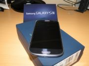 Selling New Samsung Galaxy S3