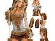 Kostüm Fasching,Karneval Kostüme