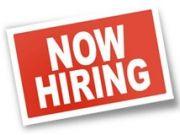 Kitchen Manager - Berlin - 35,000-37,000 euro plus exellent benefits