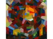 L'art en guerre: France 1938-1947