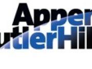 Web Search Evaluator - Austria