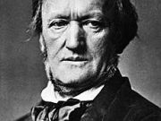 Loved, Ridiculed, Worshipped. Richard Wagner and the Viennese