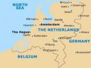 Dutch leave Netherlands in record numbers