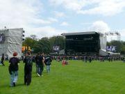 New music festival for Dublin