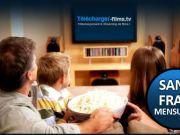 Telechargement film gratuit