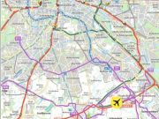 Berlin's new airport gets speed-up plan