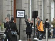 Jersey votes for electoral reform