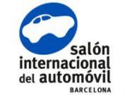 Barcelona promotes automobile innovation