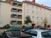 Property Berlin