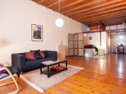 OK apartment Studio Nou Rambla
