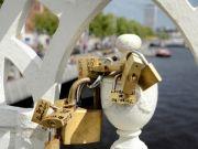 ?Love Locks