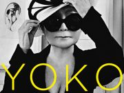 Yoko Ono Half-A-Wind Show: A Retrospective