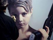 Helnwein retrospective