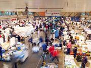 Barcelona to remodernise central fish market