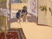 Gauguin, Bonnard, Denis: Prophets of the Avant-garde