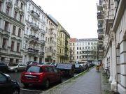 Berlin senate bans short rentals
