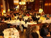 Unesco for Viennese coffee houses