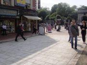 Revamp for Grafton Street quarter