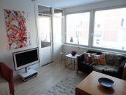 Apartments for Rent in Copenhagen