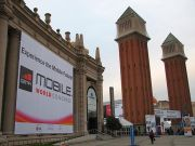Barcelona Mobile World Congress