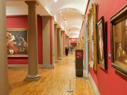 National Gallery of Ireland celebrates 150 years
