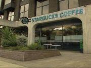 Former Anglo Irish Bank HQ becomes Starbucks