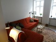 Apartment Rental Copenhagen