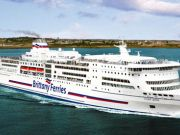 New low-cost ferry offers from France to UK