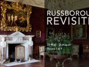 Russborough Revisited