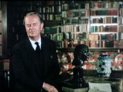 Kenneth Clark - Looking for Civilisation