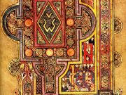 Book of Kells to stay at Trinity College