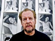 Larry Clark: Tulsa & Teenage Lust