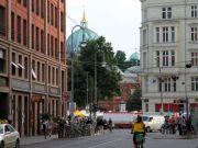 GATE Berlin