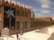 Late openings for Barcelona museums