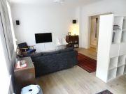 Copenhagen Apartment Rent