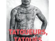 Tattooists, Tattooed