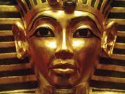 Discovering Tutankhamun