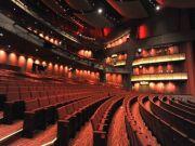 Dublin's Bord Gáis Theatre sold