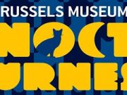 Late Night Thursdays at Brussels' Museums