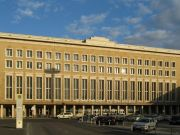 Berliners to be consulted on Tempelhof plans